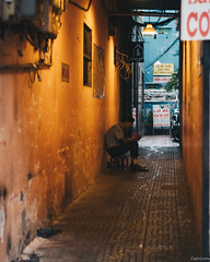 FUJI9337 (Catricorn) Tags: saigon street streetphotography vietnam