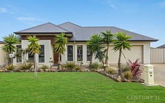 22 Shoreline Avenue, Sellicks Beach SA