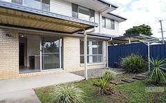 2/24 Azalea Avenue, Coffs Harbour NSW