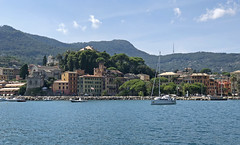 09-2018 09 06 Navigation Portofino-S.Margherita-29 (bimbodefrance) Tags: italie ligurie