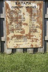 MV18_29_121 (Sopranova) Tags: menemsha oakbluffs vineyardhaven aquinnah lighthouse newengland ferry massachusetts marthasvineyard island boat ocean atlantic beach campground yoga edgartown