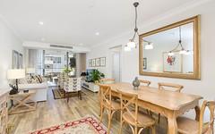 908/8 Spring Street, Bondi Junction NSW