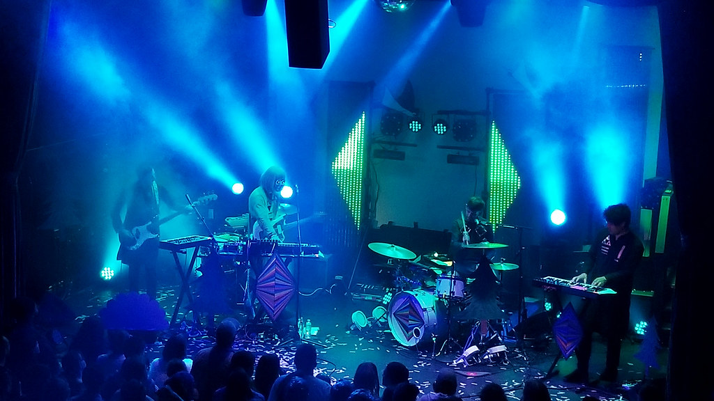 The World's Best Photos of music and strfkr - Flickr Hive Mind