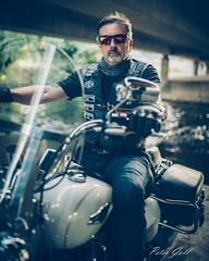 Großraumbiker 328 (Peter Goll thx for +8.000.000 views) Tags: motorbike grosraumbiker harley motorcycle fürth bike 2018 motorrad harleydavidson bayern deutschland de