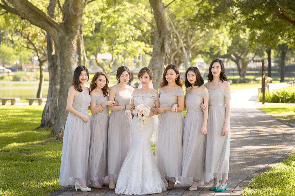 婚攝小勇, 小寶團隊, 台北婚攝, 萬豪, 萬豪婚宴, 萬豪婚攝,wedding day-052