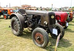 Schluter AS 30-32 (samestorici) Tags: trattoredepoca oldtimertraktor tractorfarmvintage tracteurantique trattoristorici oldtractor veicolostorico