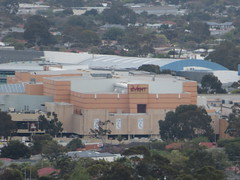 View from Flagstaff Hill (RS 1990) Tags: flagstaffhill adelaide southaustralia view thursday 4th october 2018 marion westfield shoppingcentre
