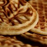 "Swiss ""Bretzeli"" Biscuits thumbnail"