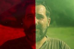 Andrea, Luglio 2018 (masowar (often off, sorry!!)) Tags: italia italy italie toscana tuscany portrait ritratto model modello nikon nikkor nikond800 massimilianoa masowar massimilianoacquisti ©massimilianoacquisti
