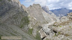 2018.08.30 Mont Perdu (109) (micmoq) Tags: pyrénées mont perdu marboré pineta