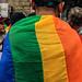 3 Parada LGBT - Santos