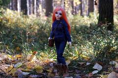 amber_2 (Candid Dolls) Tags: bjd bjdphotography bjdhobby bjddoll minifee dollphotography doll
