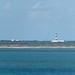bahamas 1 - 028