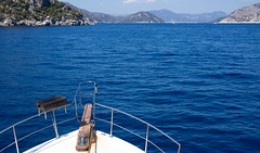 Marmaris, Turkey. (CWhatPhotos) Tags: cwhatphotos olympus digital camera photographs photograph pics pictures pic picture image images foto fotos photography artistic that have which with contain artistc beach seaside resort fun hol holiday september 2018 turkey holidays marmaris turkish various