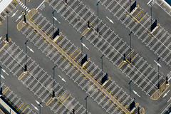 早安|Chiayi (里卡豆) Tags: 東區 嘉義縣 臺灣 tw 阿里山鄉 臺灣省 台灣 taiwan aerial photography aerialphotography dji 大疆 空拍機 mavic2 drone mavic2zoom