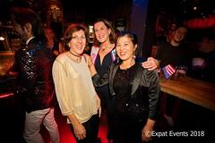 Expat events-138