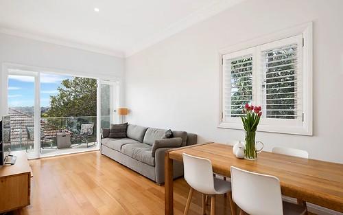 2/75 Birriga Rd, Bellevue Hill NSW 2023