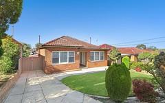 32 Arinya Street, Kingsgrove NSW