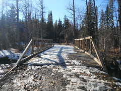 Autumn Bragg Creek (Mr. Happy Face - Peace :)) Tags: nature hiking biking forest trees trails braggcreek art2018 scenery snow sun pathways environment happy joy freshair foothills albertabound cans2s