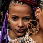 22 Parada LGBT - Santos thumbnail