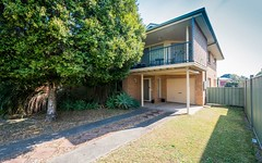 3b Knotts Close, Grafton NSW