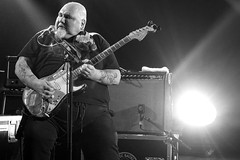 POPA CHUBBY  -  blues-rock / USA (Philippe Haumesser (+ 7000 000 view)) Tags: concerts live music groupe groupes band bands rockband rockbands musicien musiciens musician musicians personnes peoples popachubby 2018 blues rock stage noiretblanc blackandwhite monochrome sonyilce6000
