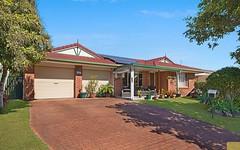 46 Gumnut Road, Yamba NSW