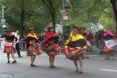 IMG_9693 (clarisel) Tags: c 2018 photo by clarisel gonzalez eldesfiledelahispanidad hispanicheritageparade columbus newyorkcity latino parade