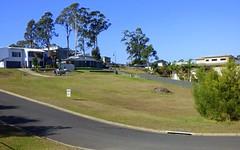 22 Marlin Ave, Eden NSW