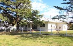 2 Animoo Avenue, Griffith NSW
