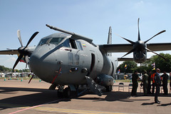 08_EGVA_15.07.18 (G.Perkin) Tags: egva ffd riat raf usaf 2018 united states air force royal international tattoo airforce raf100 airshow show display airbase station airfield aircraft airplane aeroplane aviation canon eos graham perkin photography mil military jet plane spotting fly flight flying static summer july uk kingdom england gloucestershire