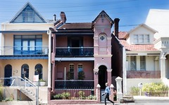 72 Terry Street, Rozelle NSW