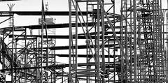 Where is the mouse ??? / 411th KRAMERMARKT of the City OLDENBURG (tusuwe.groeber) Tags: kramermarkt street strase shot photographing aufnahme ablichtung oldenburg sony nex7 lowersaxony niedersachsen germany funfair volksfest rummel fahrgeschäft jahrmarkt travellingfunfair foodvendors merchandisevendors gamesofchanceandskill thrillacts kirmes karussells riesenrad achterbahn autoscooter geisterbahn schaubuden festzelt carousel ferriswheel rollercoaster bumpercars schwarz weis white black blanco negro bw sw montagnesrusses montañarusa