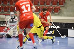 20180923_aem_nla_hcr_thun_3390 (swiss unihockey) Tags: winterthur schweiz 51533216n07 hcrychenberg hcr unihockey floorball 201819 nla uhcthun