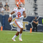 Kelly Bryant Photo 1