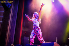 092118_PartyRock_29w (capitoltheatre) Tags: capitoltheatre housephotographer partyrock thecap thecapitoltheatre portchester portchesterny live livemusic