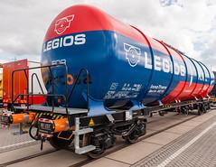 20180922-FD-flickr-0017.jpg (esbol) Tags: railway eisenbahn railroad ferrocarril train zug locomotive lokomotive rail schiene tram strassenbahn