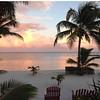 Belize Fishing Lodge 17