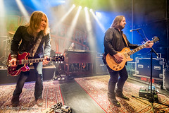 Blackberry Smoke-7066