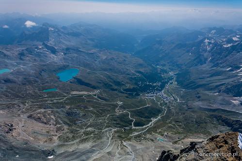 180828-2031-Matterhorn 15