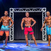 Men's Physique Masters 2nd Trevor Carson 1st Scott Duncan 3rd Jocelyn Johnson - WEB