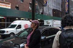 D81_5798 (drkotaku) Tags: manhattan newyorkcity nikon282470 nikond810 photography streetphotography timessquare