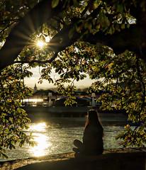 (J.Vergès Photography) Tags: meditation