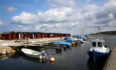 2018-08-04 (Giåm) Tags: visby östersjön baltic balticsea baltique merbaltique ostsee østersøen flundreviken gotland sverige suede sweden schweden giåm guillaumebavière