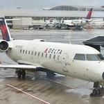 Delta CRJ-200 (DTW) thumbnail