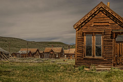 DSC08615--Bodie, Mono County, CA (Lance & Cromwell back from a Road Trip) Tags: bodieghosttown bodie ghosttown roadtrip 2018 monocounty california highway395 travel sony sonyalpha