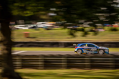 Aiden Moffat - Mercedes A-Class (Gary8444) Tags: championship hatch touring aclass btcc mercedes car british gp brands circuit canon 2018 september motorsport