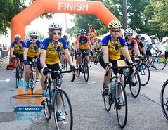 DW6_8130 (www.davegill.photography _) Tags: newbern msbike bike bicycle charity nikon d500 d3s tamron35 45 8518 1755 nikkor 28 sb80dx sb800 raleigh best photographer davegill photography wwwdavegillphotography historicnewbern