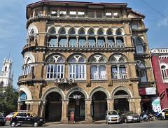 is-mah-2 mumbai-horniman circle (2) (jbeaulieu) Tags: inde sud maharashtra mumbai horniman circle quartier