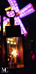 Pumpkin Blaze 2018-70 (matthewcohen93) Tags: halloween croton crotononhudson pumpkinblaze night nikon nikond7100 2018 fall2018 october october2018 pumpkin pumpkins westchester westchesterny greatjackolanternblaze greatjackolanternblaze2018 art pumpkinart halloween2018 hudsonvalley festival event newyorkstate newyork new nightphotography nightlights autumn autumn2018 november fall